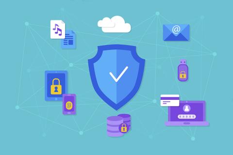 Google chrome passa a exigir certificado digital SSL – HTTPS