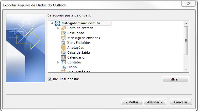 bkp_outlook_004_ajotta_webmail