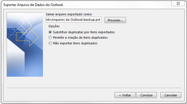 bkp_outlook_05_ajotta_webmail