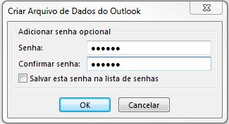 bkp_outlook_06_ajotta_webmail