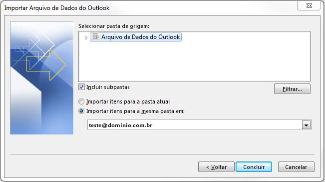 bkp_outlook_11_ajotta_webmail