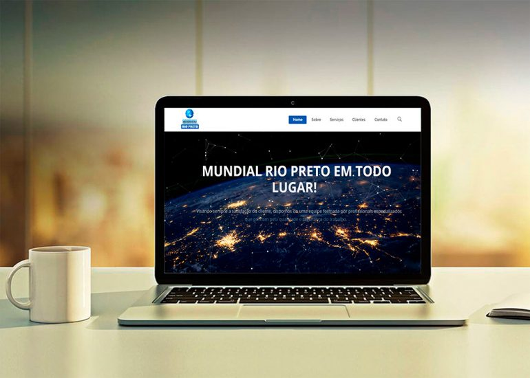 Mundial Rio Preto