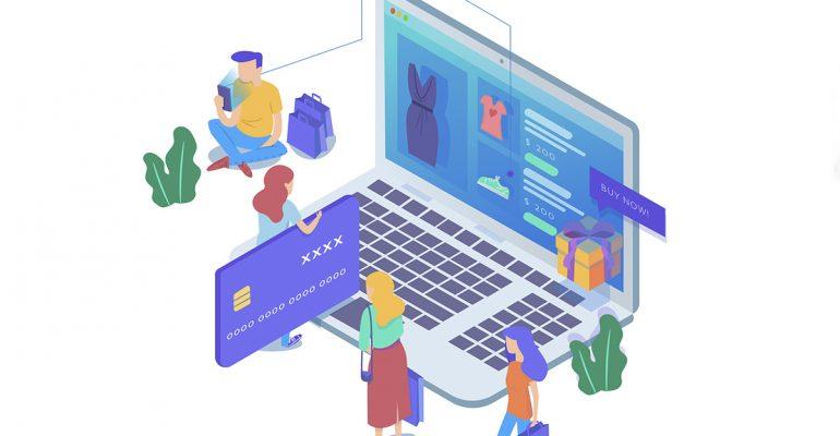 10 motivos para você criar uma loja virtual