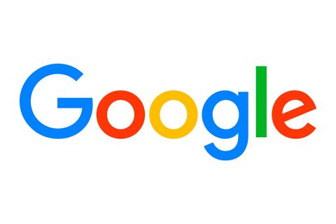 Por que o Google mudou o logotipo após 16 anos?
