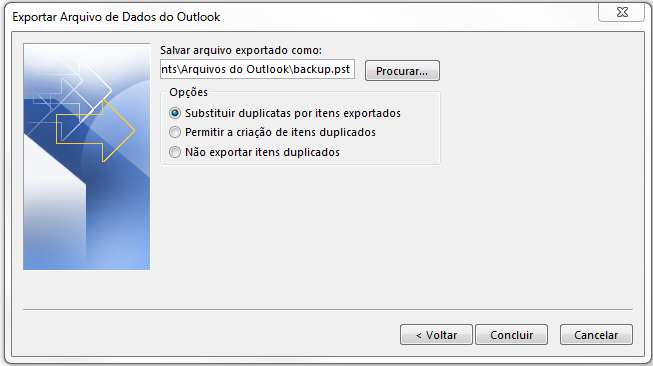 bkp_outlook_05_ajotta_webmail
