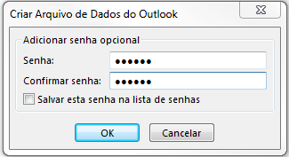 bkp_outlook_06_ajotta_webmail