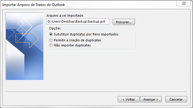 bkp_outlook_10_ajotta_webmail