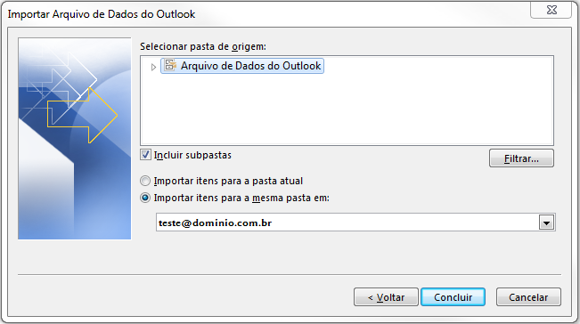 bkp_outlook_11_ajotta_webmail