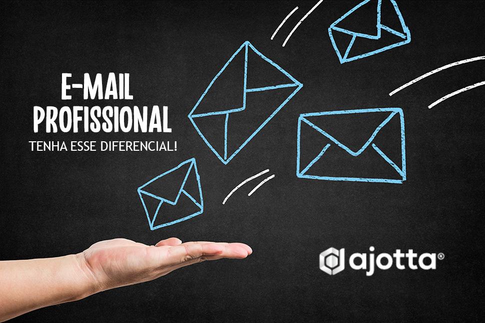E-mail corporativo: o grande aliado do seu negócio