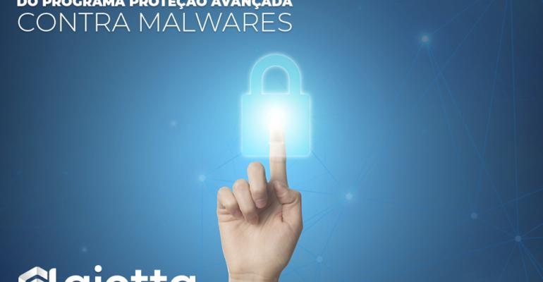 Malware Não! Programa Proteção Avançada do Google blinda usuários